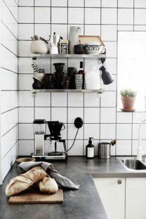 azulejos-cuadrados-blancos-mate-con-lechada-negra-para-un-medio