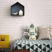 ferm-living-wallpaper-grid-negro-blanco-1005mx053m