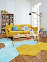 3eb6d6fd8d5617e865a0dbb8bcb9ac91-salon-vintage-carpet-ideas