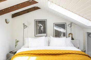 attic-bedroom2-830x553