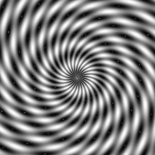 concentrico_no_spiral