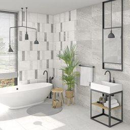LAMBDA-stone-like-porcelain-floor-tiles-A574_lambda_alabra_30x60-VIVES-ceramica