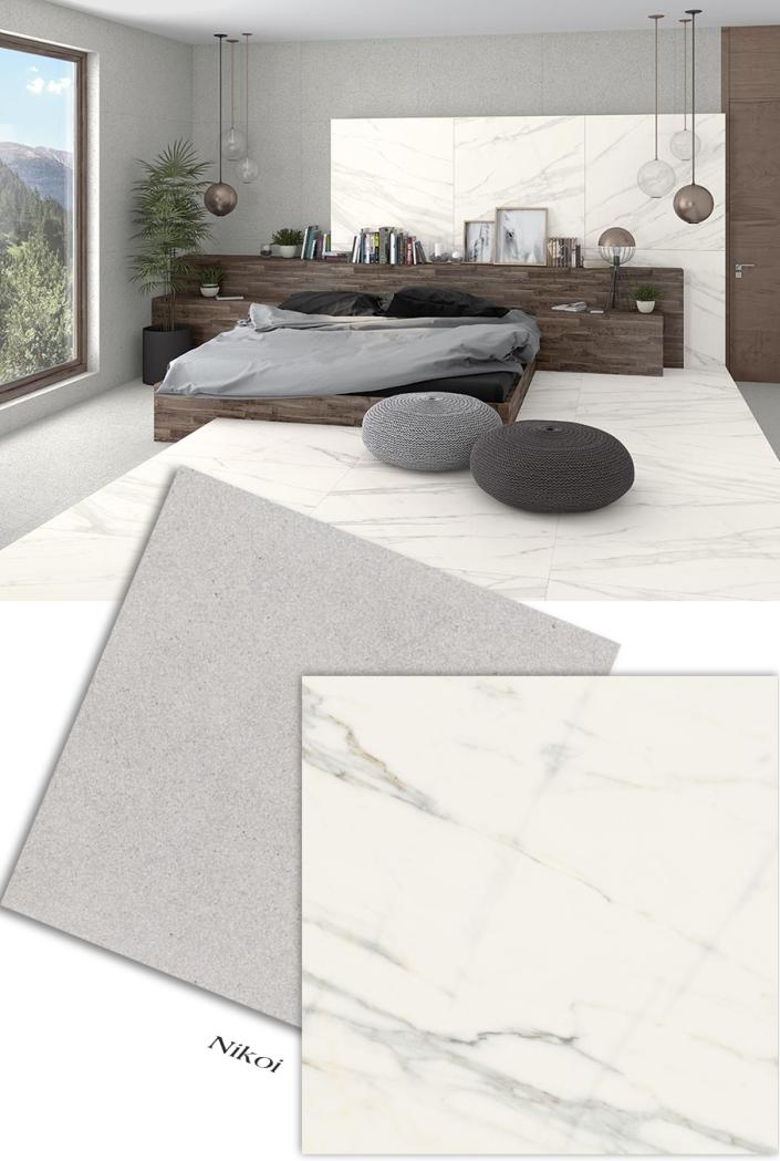 NIKOI_marble_porcelain_tiles_A490_v12_Verbier_Matira_VIVES_ceramica.jpg
