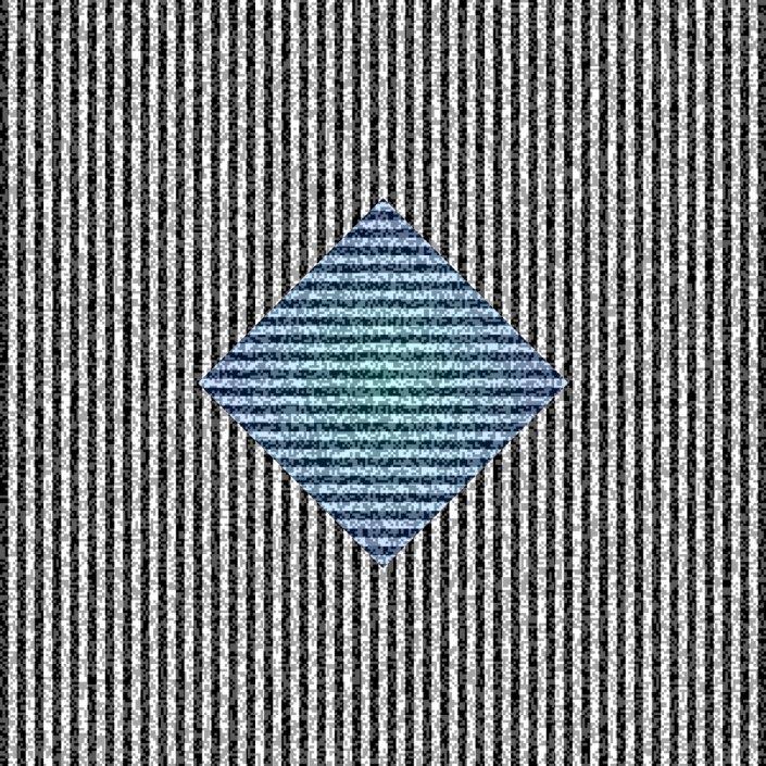 piedra_voladora