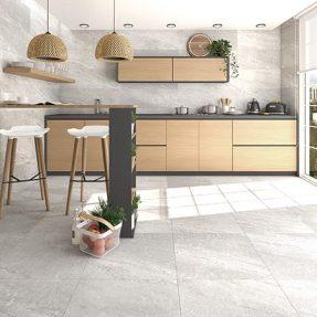 VIVES-ceramica-LAMBDA-A547_v07