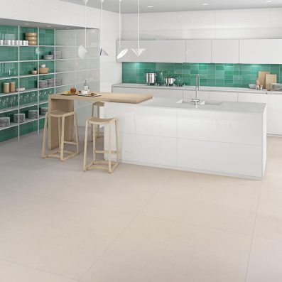 BLANCOS-WALL_TILES-A567_v18-BLANCO_BRILLO-VIVES_CERAMICA