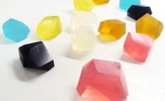 hand-cut-soap-stones-by-red-hook-brooklyn-based-studio-pelle-design-6