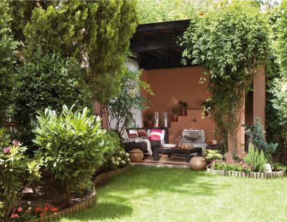Los-50-jardines-más-bonitos-de-El-Mueble