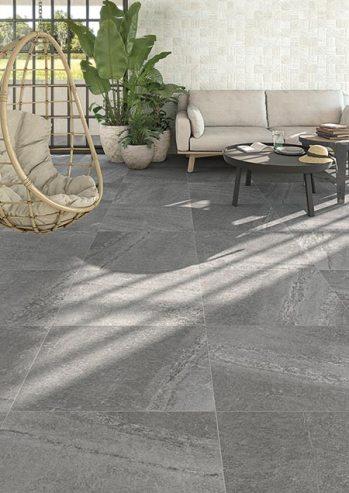 VIVES-ceramica-LAMBDA-A550_v26