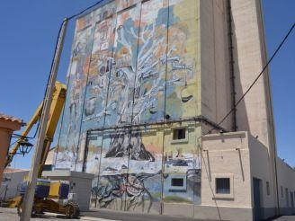 mural-almagro-949x712