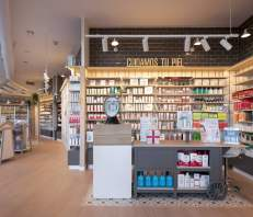 sube-interiorismo-farmacia-madrid-15wm