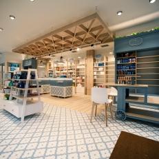 sube-interiorismo-farmacia-zarautz-36