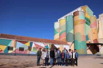 visita_a_silos_proy_titanes_16-4-2019_249