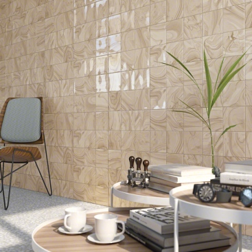 A607_Hanami_Mankai_nuez-kitchen-bathroom-wall-tiles-VIVES-Ceramica