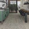 Acorn_cemento_A159_v36