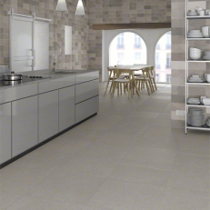 amb_Aston_4_kitchen_Tile_Giant