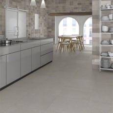 amb_Aston_4_kitchen_Tile_Giant