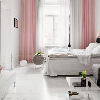 te-atreves-con-la-decoracion-rosa-11
