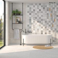 VIVES-ceramica-RHO-A559_v15