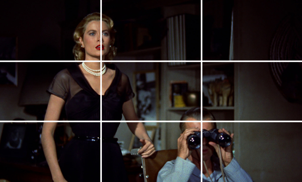 reviews-rear-window-vs-rear-window_1785-1080