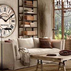 decoracion-vintage