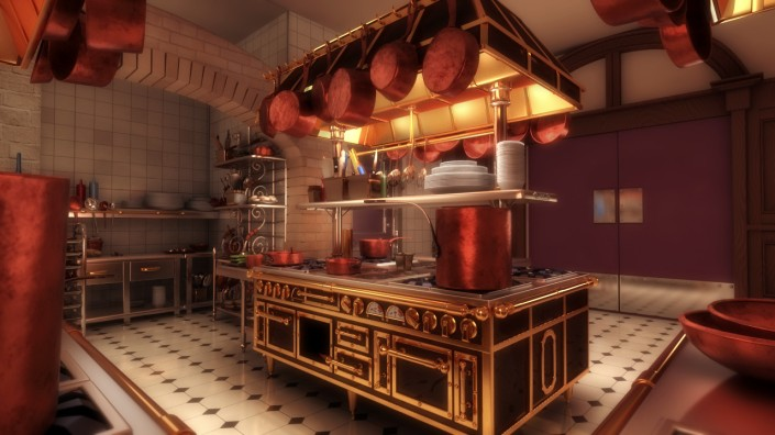 making-of-Ratatouille-Kitchen