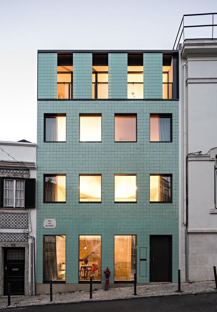 09B_Camarim_Arquitectos-2013-F02-Camarim_Arquitectos-Nelson_Garrido