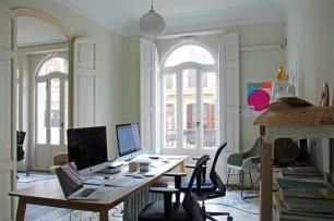 jaime-hayon-studio-visit-designboom-06