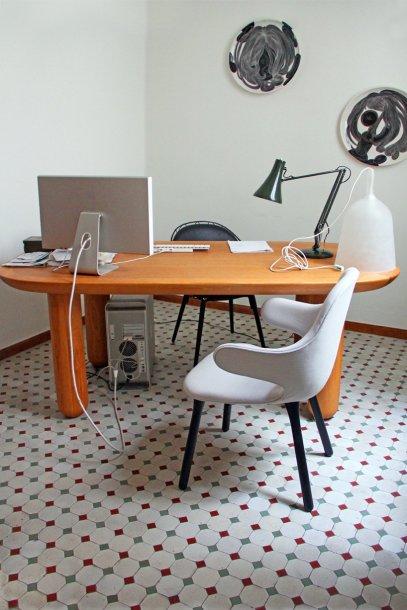 jaime-hayon-studio-visit-designboom-13