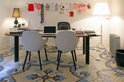 jaime-hayon-studio-visit-designboom-40