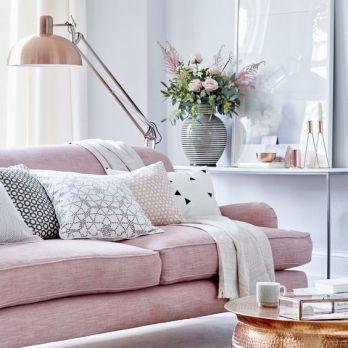 24-ideas-decoracion-interiores-rosa-palo-9