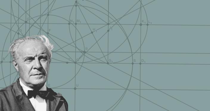 Gio Ponti, el diseñador total