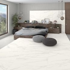 NIKOI_marble_porcelain_tiles_A490_v12_Verbier_Matira_VIVES_ceramica-1