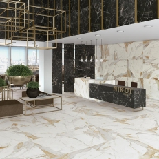 NIKOI_marble_porcelain_tiles_A497_v14_Macao_Kiruna_VIVES_ceramica-1 copia