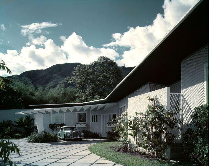 Villa-Arreaza-Caracas-©-Gio-Ponti-Archives