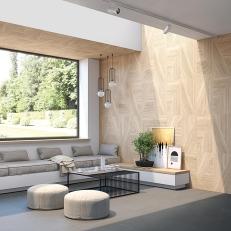 VIVESceramica-A661_Seine_cemento_Vail_natural
