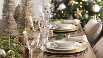 Decora-mesa-Navidad-tendencias-ano_EDIIMA20171211_0662_5
