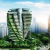 edificio-sostenible