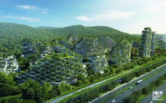 Liuzhou-Forest-City-Stefano-Boeri-Architetti-experimenta-4-800x500