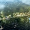 Stefano-Boeri-Architetti_Liuzhou-Forest-city_rendering