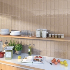 A601_Etnia_nuez-kitchen-bathroom-wall-tiles-VIVES-Ceramica