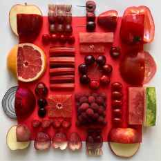 Adam-Hillman_3_food-art_gastronomia_fotografia_arte-visual
