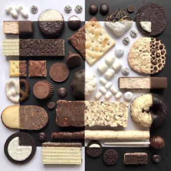 Adam-Hillman_4_food-art_gastronomia_fotografia_arte-visual