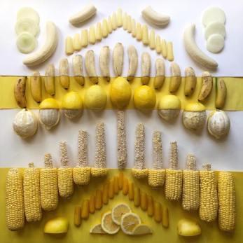 Adam-Hillman_7_food-art_gastronomia_fotografia_arte-visual