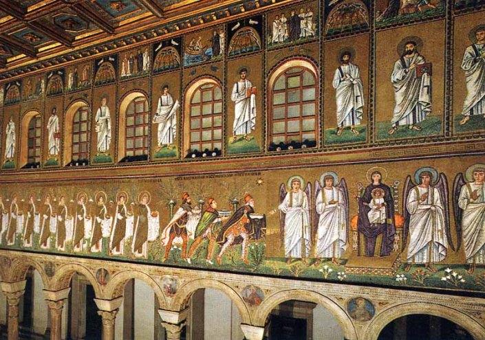 basilica-san-apolonio-nuevo-mosaicos-ravena