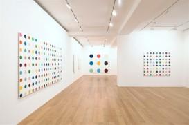 WTFSG_damien-hirst-spot-paintings-gagosian-gallery_1