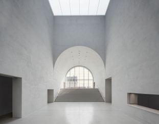 barozzi_veiga_museo_bellas_artes_lausana_5