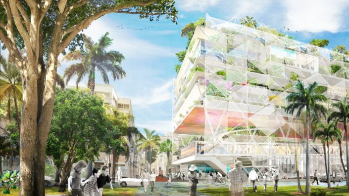 Ecosistema-Urbano-winning-for-shape-the-future-of-West-Palm-Beach-07
