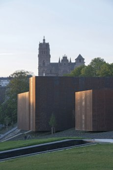 metalocus_museo_soulages_04