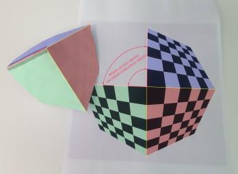 20200312_150920_colores